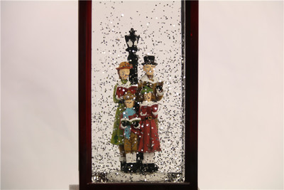 supply christmas european and american creative home decoration
