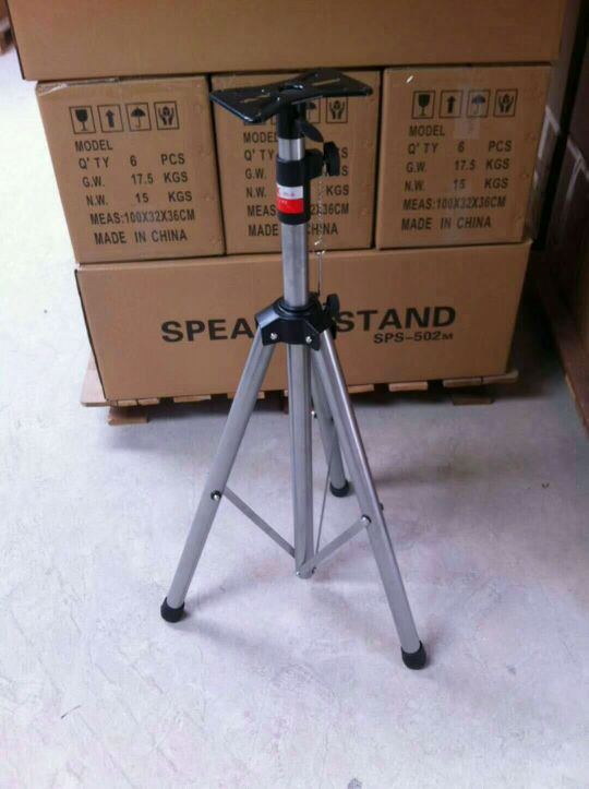 Supply Speaker bracket for speaker box -