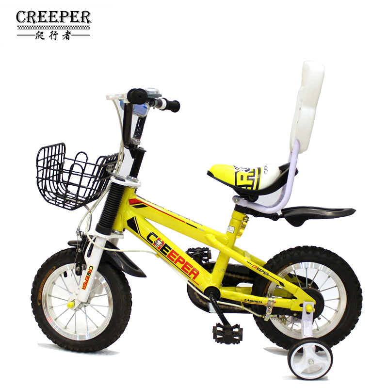 Supply Children S Bicycle 3 Year Old Baby Bike 2 4 6 7 8 9 10