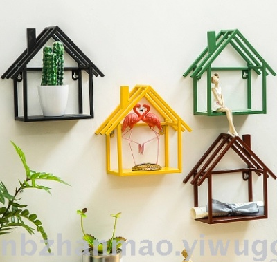 Supply Creative home wall decoration of the wall decoration of the ...