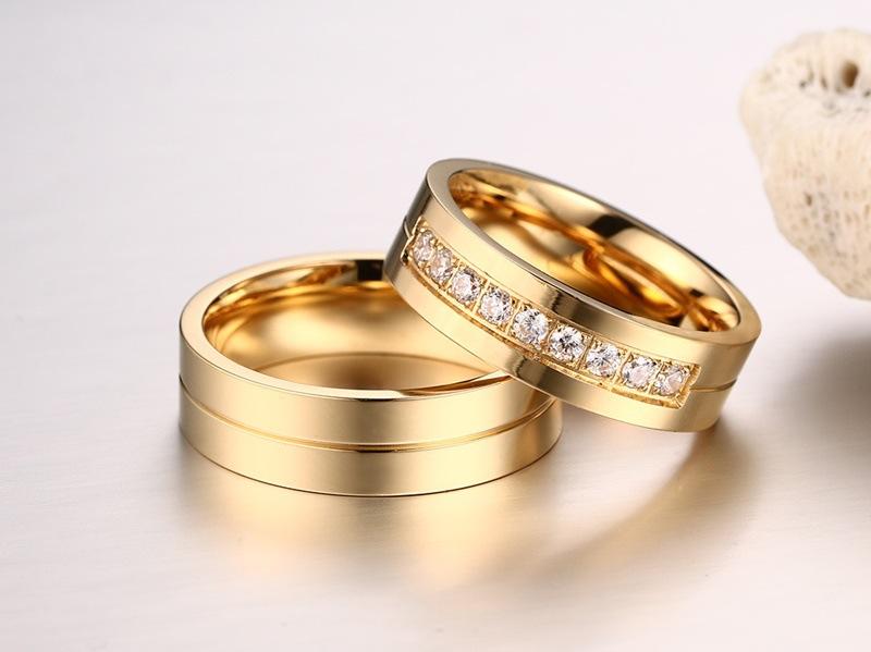 Wedding Rings 2018 Sri Lanka Image Of Wedding Ring Enta Web Org