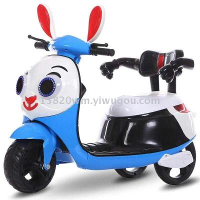 motorcycle tricycle bicycle