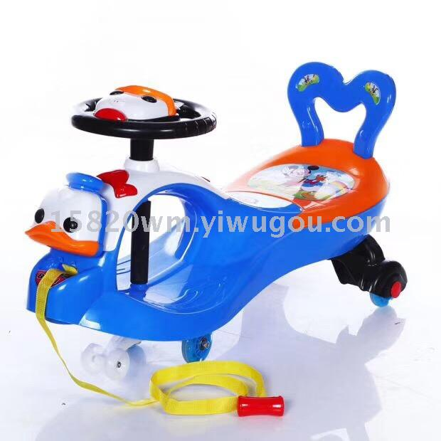 Supply Baby Toys Baby Toys Baby Stroller Scooter
