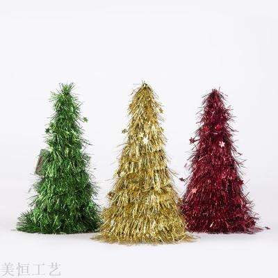 small gifts for christmas tree ornaments mini simulation stand decoration props