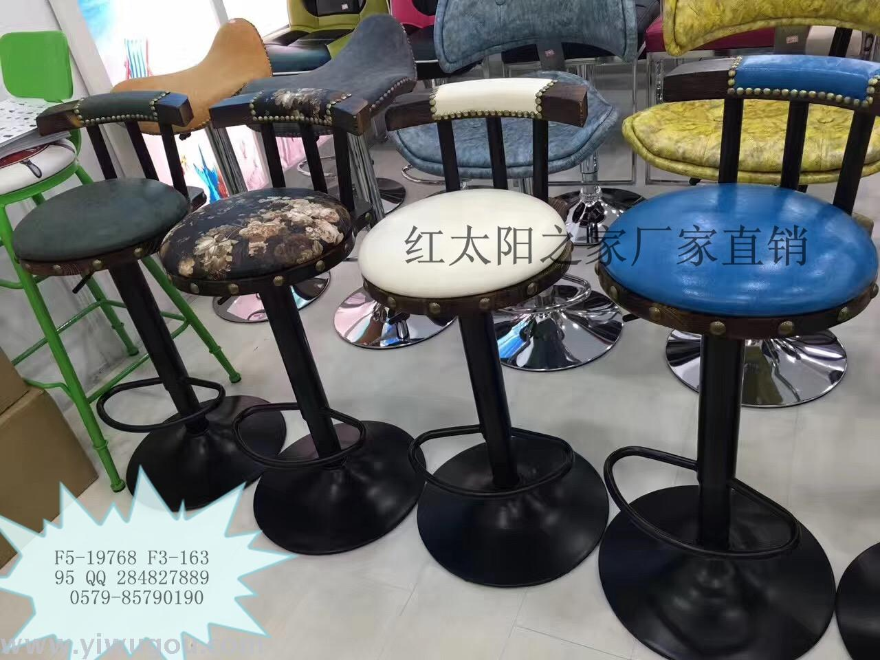Wondrous Supply European And American Style Retro Fashion Lounge Alphanode Cool Chair Designs And Ideas Alphanodeonline