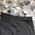 Bear's ice silk and silk leggings women's sun protection breathable show slim slim slim slim slim and slim