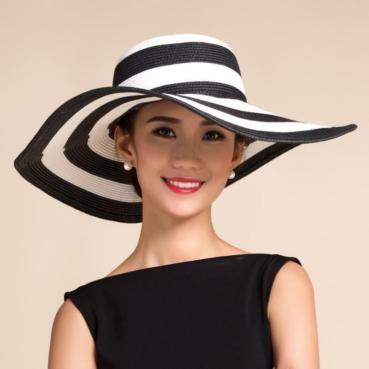 9e981751401 Supply Korean hat summer ladies is suing