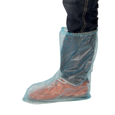 Supply Manufacturer Direct Selling Outdoor Waterproof Shoe Cover