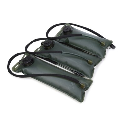 Small mouth water bag inner bladder outdoor sports water bag