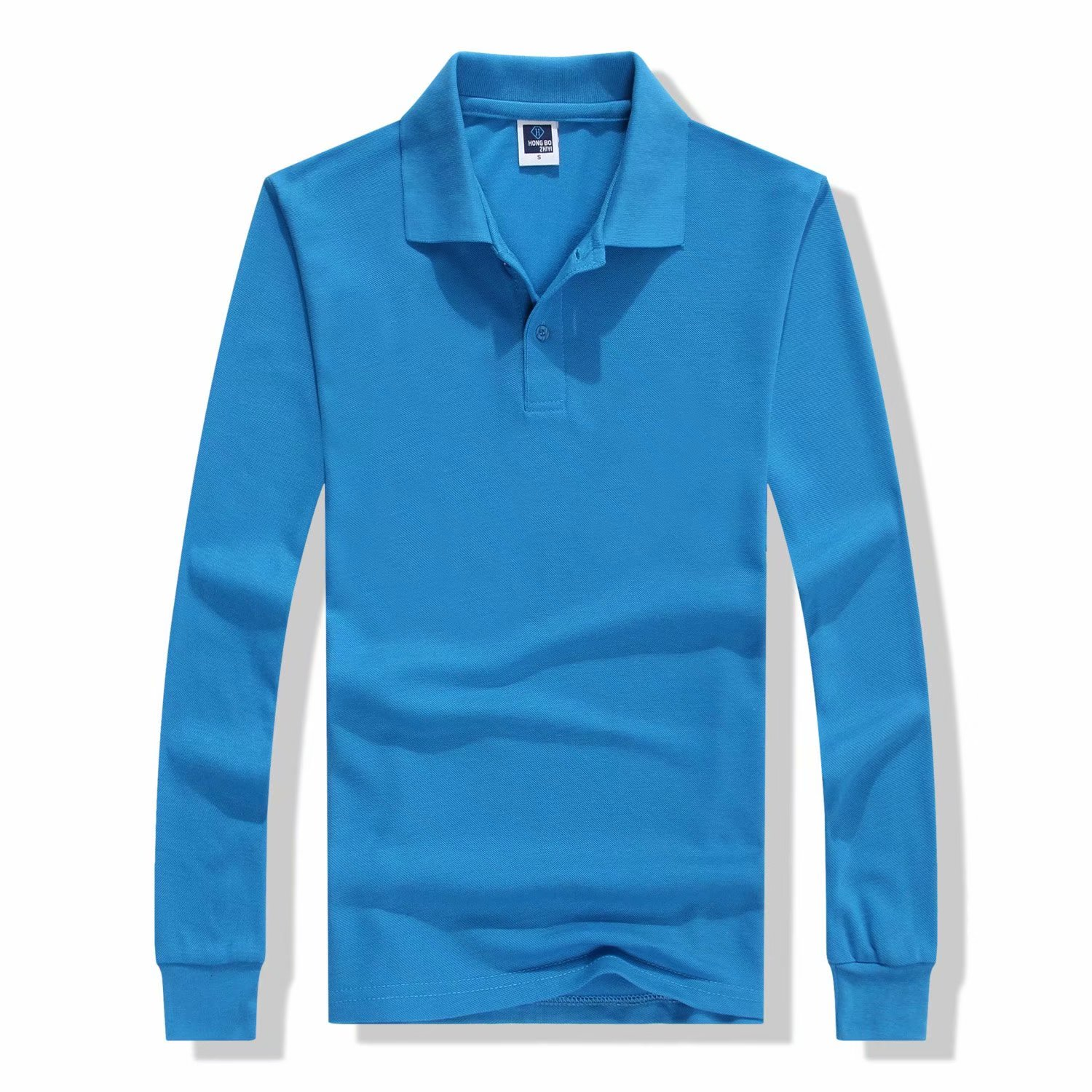 Supply Polo Shirts Custom Made Work Clothes T Shirts Custom Mworkers