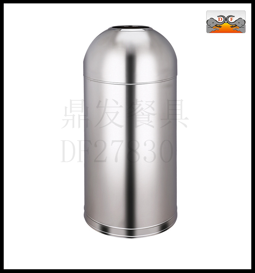 Supply DF27830 ding fa stainless steel kitchen supplies tableware ...