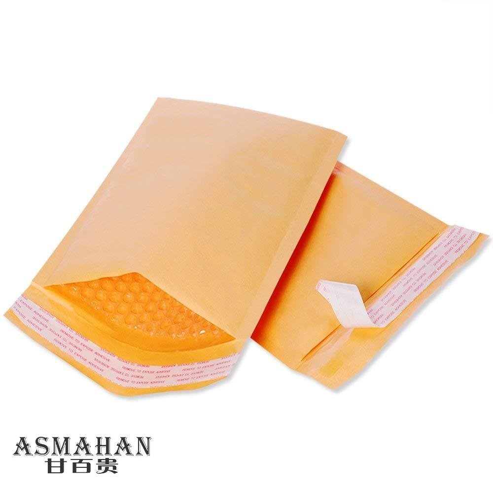 supply small padded envelopes 3x5 mbag mailers mailing envelopes