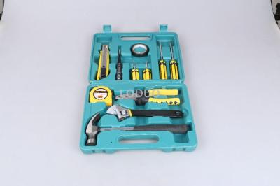 Supply Home Hardware Tool Set Multi Functional Professional