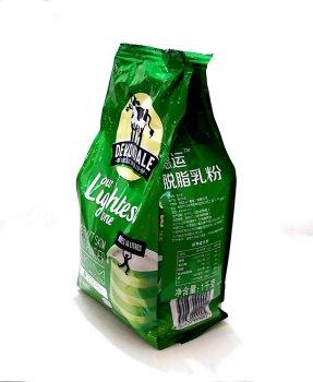 9#哈羅每天COTE D`OR-澳洲 拿都雷Gravijern 德運脫脂奶粉