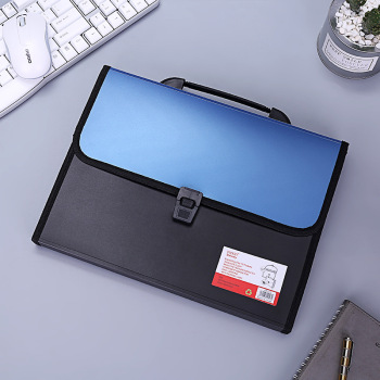 厂家直销文件夹定做各种PP办公资料收纳文件L型夹办公文具