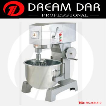 B10多功能攪拌機 打蛋機  和面機  鮮奶機廠家直銷