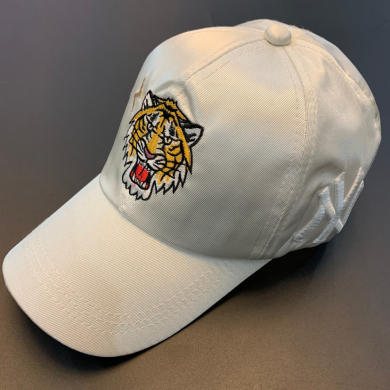新款韩版棒球款 户外运动鸭舌帽 防晒防护遮阳帽 爆款帽子