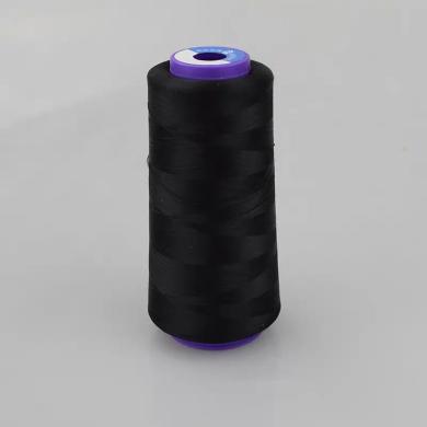 柳青牌100D*2高弹线 用于高档面料拷边等使用