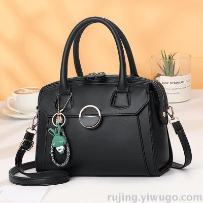 Women's Bag 2020 new fashion street stalls single-shoulder cross-body handbag women 11770