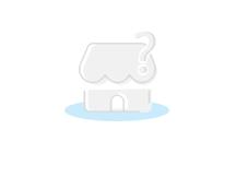 RINOWS | 瑞那士 牙刷