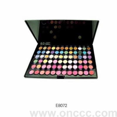 MEIS color eye shadow