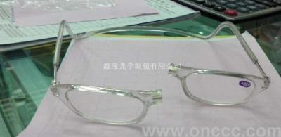 Manufacturers selling neck presbyopic glasses