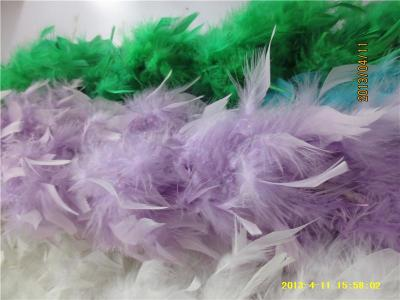 We are specialized in producing all kinds of feathers down flaps by hand