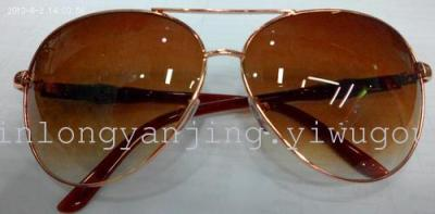 High-end fashion sunglasses, reading glasses, reading glasses