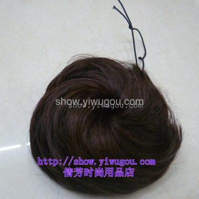 Contract awarding,WIG FITTINGS,Hair bands,Hair accessories