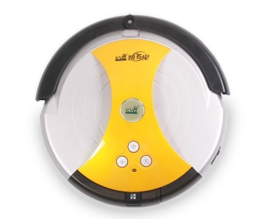 388 cleaning robot household cleaning robot sweeper