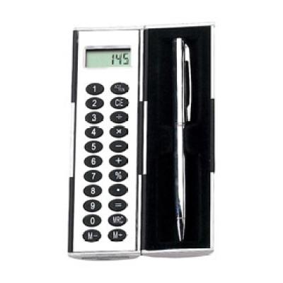 Supply Js-1047 magic pen calculator magic calculator gift