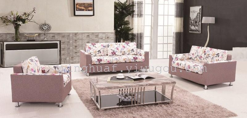 Awesome Supply High End Leisure Fabric Sofa Design Living Room Ncnpc Chair Design For Home Ncnpcorg