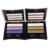 MEIS at 6 series 3 color eyeshadow makeup wholesale