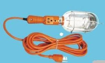 Manufacturers supply of quality inspection lamp QR-D04