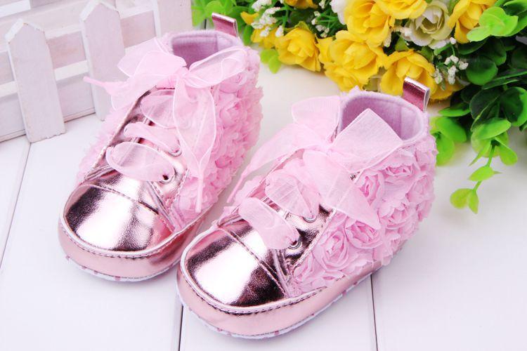 MIYUEBB baby shoes toddler shoes 0262