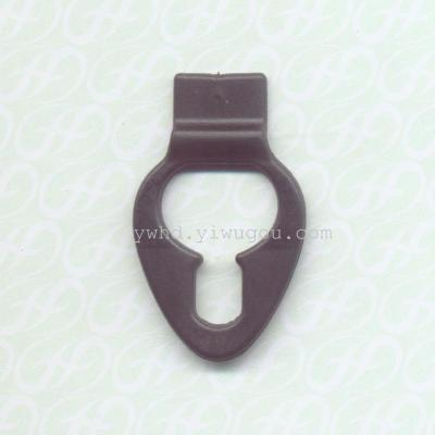 Clothing accessories bags buckle rubber plastic grain particle watches accessories