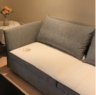 < br > Wholesale manufacturers of cotton hand-woven sofa cushion readers, including loner, loner, and loner