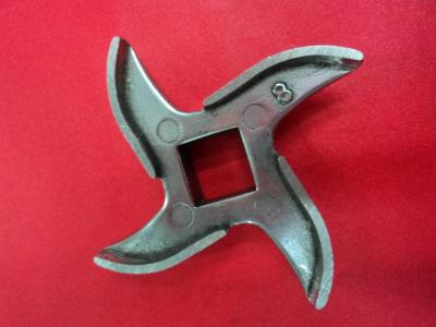 8th stainless steel meat grinder blade retail