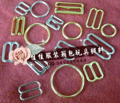 Inner button, alloy 0 button, 8 button, 9 button, alloy button