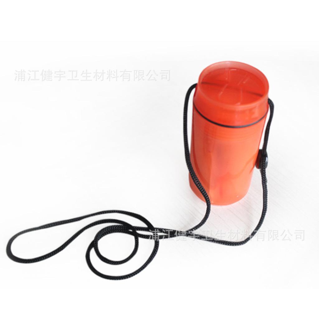 Supply Supply wholesale waterproof first aid kit emergency kit