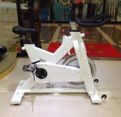 Dedicated mute haobo spinning gym bikes 10001PXS