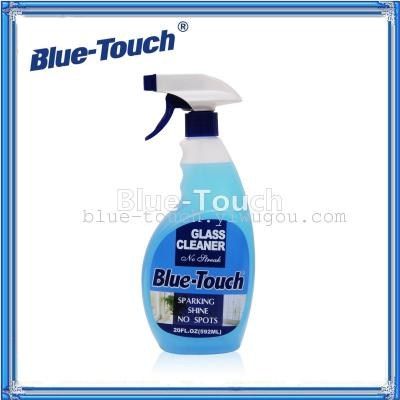 Glass cleaner cleaning products supplies