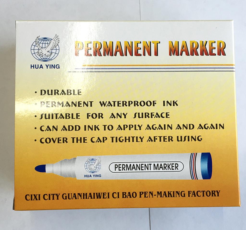 Supply 3200 marker Eagles 3200 marker serving foreign trade