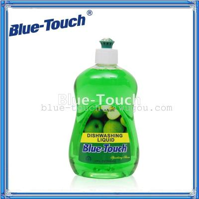 Cleaning supplies tableware detergent detergent