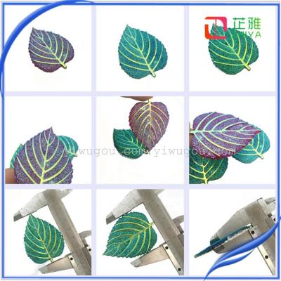 Lighting accessories Accessories resin AB drill
