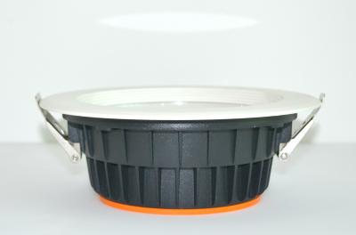 COB downlight new LED spotlights manufacturers direct sales