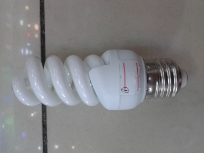 Energy-saving lamp whole screw room bedroom energy-saving manufacturers direct sales