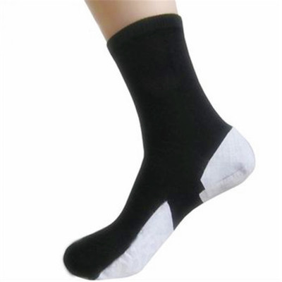 Crack crack crack socks prevent foot sock foot socks foot crack crack anti-freeze sock feet socks