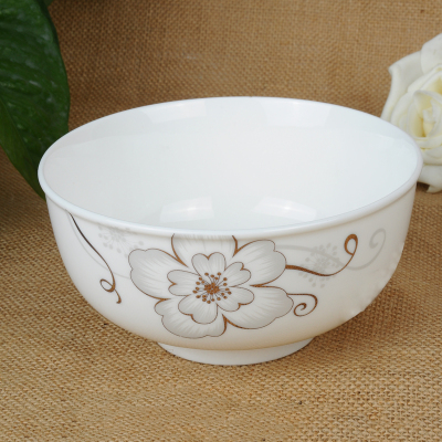 Alice ceramic bowls are available now