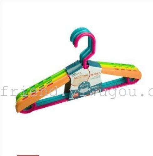 Supply Manufacturer direct sale medium sized stretch arm